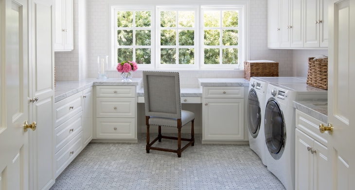 20+ Laundry Room Designs, Ideas | Design Trends - Premium PSD ...
