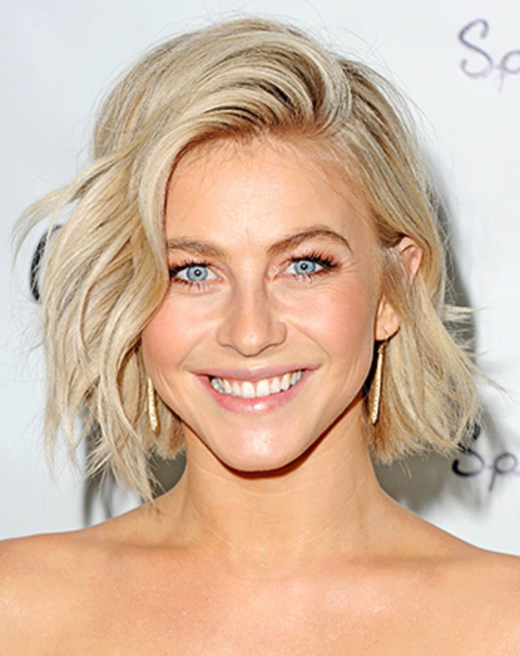 Amazing 21 A Line Bob Haircut Ideas Designs Hairstyles Design Trends Hairstyles For Men Maxibearus