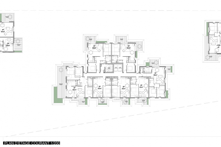 plan of building %e2%80%98b%e2%80%99