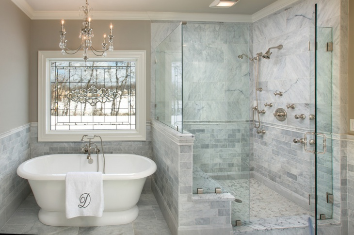21 Italian Bathroom Wall Tile Designs Decorating Ideas