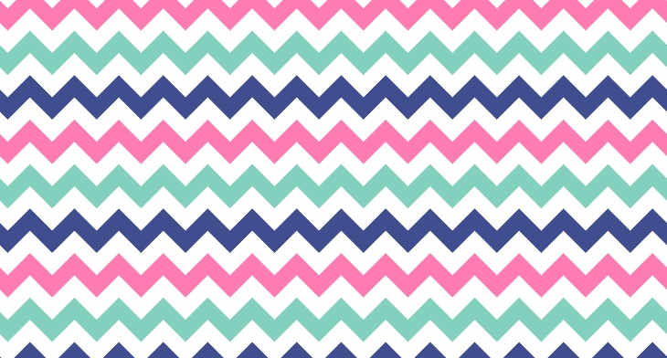 15 Repetitive Patterns Free Psd Png Vector Eps Format Download