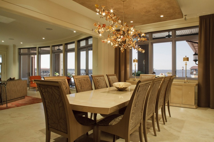 awesome dining room furniture