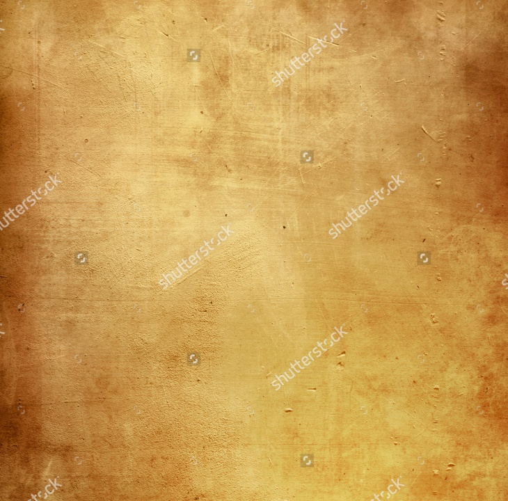 old paper textures and perfect background with space