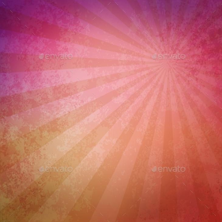 pink vintage paper texture