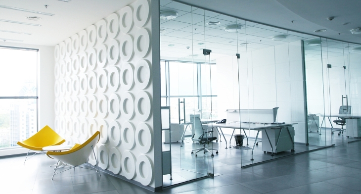 designs ideas wall design office. Img Designs Ideas Wall Design Office