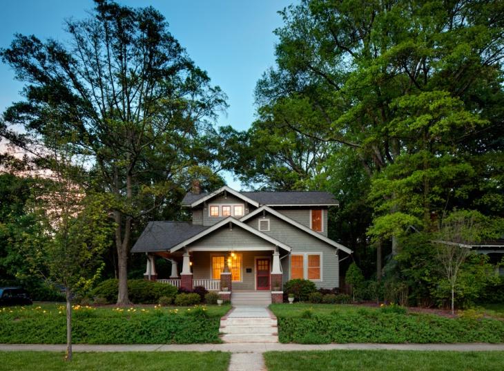 20+ Front Porch Roof Designs, Ideas : Design Trends - Premium PSD, Vector Downloads