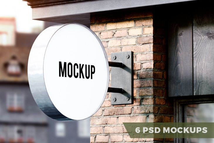 high resolution psd mockup
