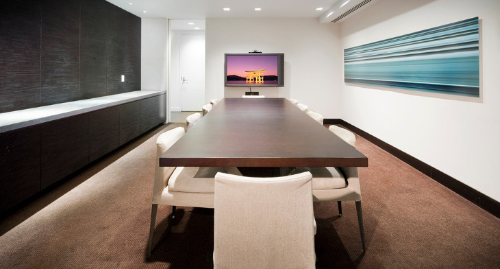 48 Office Designs Meeting Room Ideas Design Trends Premium PSD Classy Office Conference Room Design