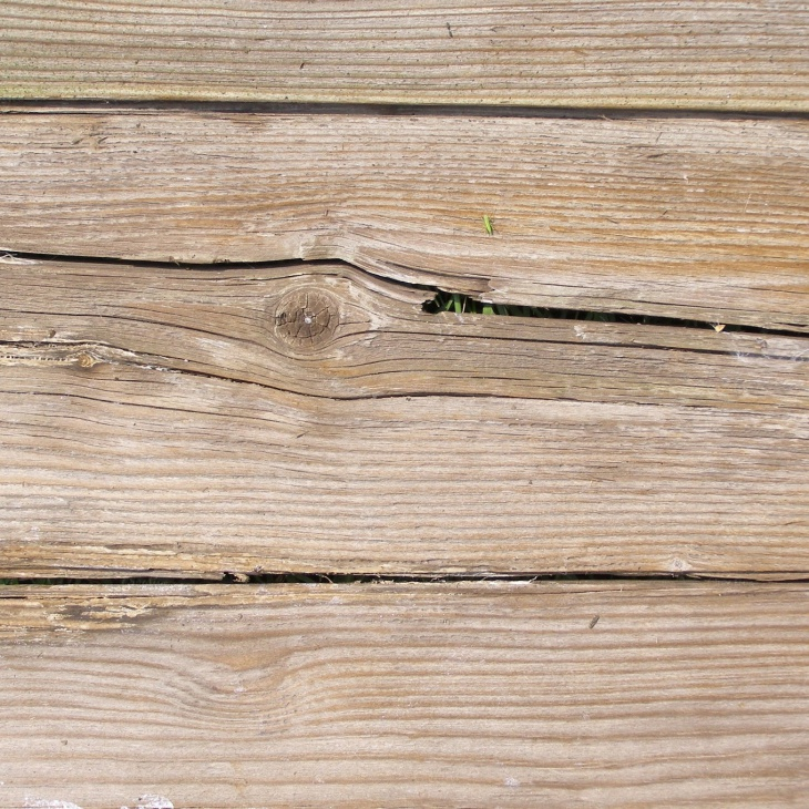 wood plank board background texture