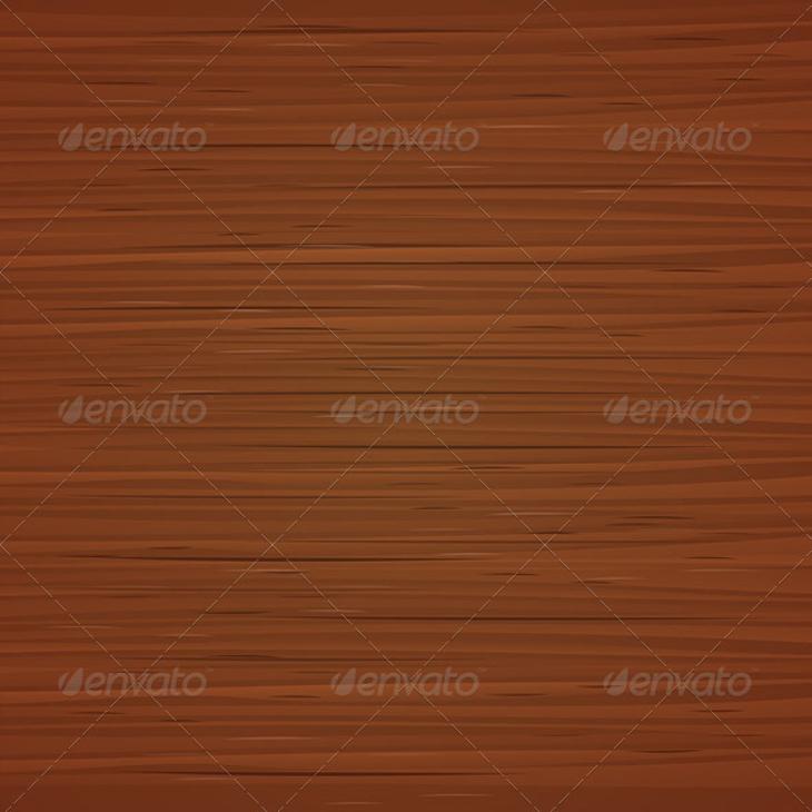 Dark Wood scalable Textures
