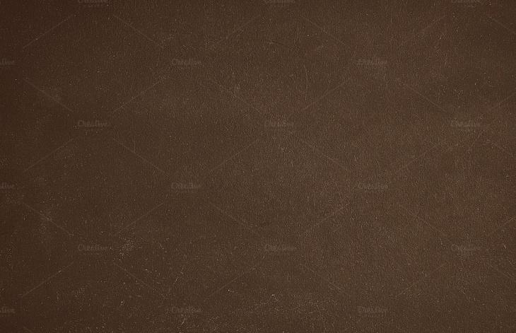 brown slate texture