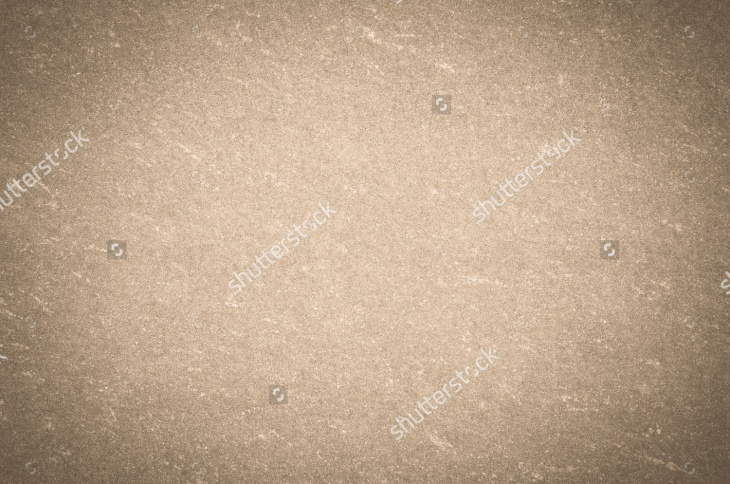 High Resolution Blank slate Texture
