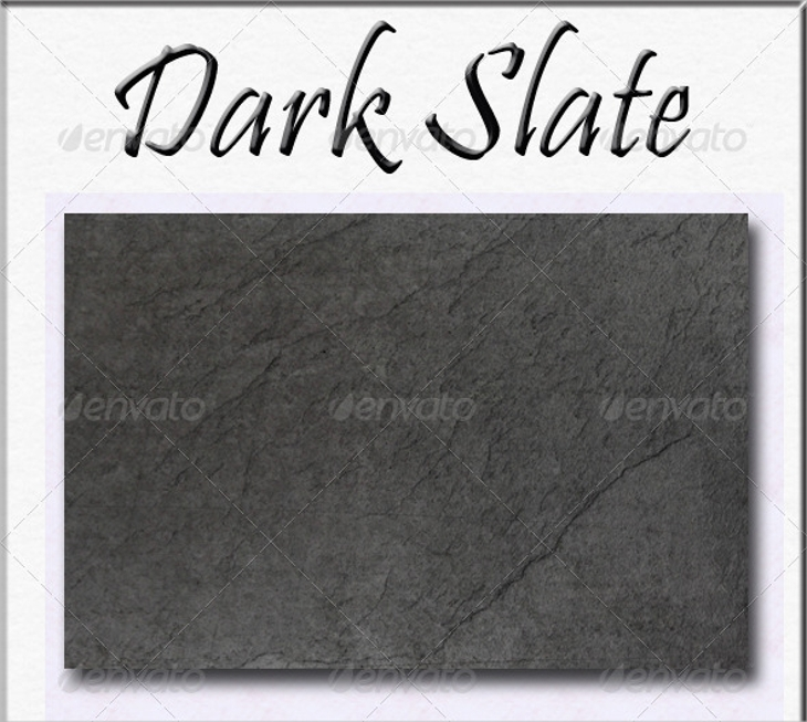 Dark Colored Texture Design