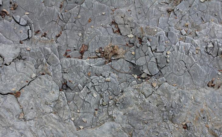 slate break textures
