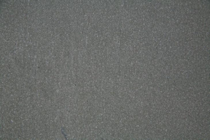 gray slate texture