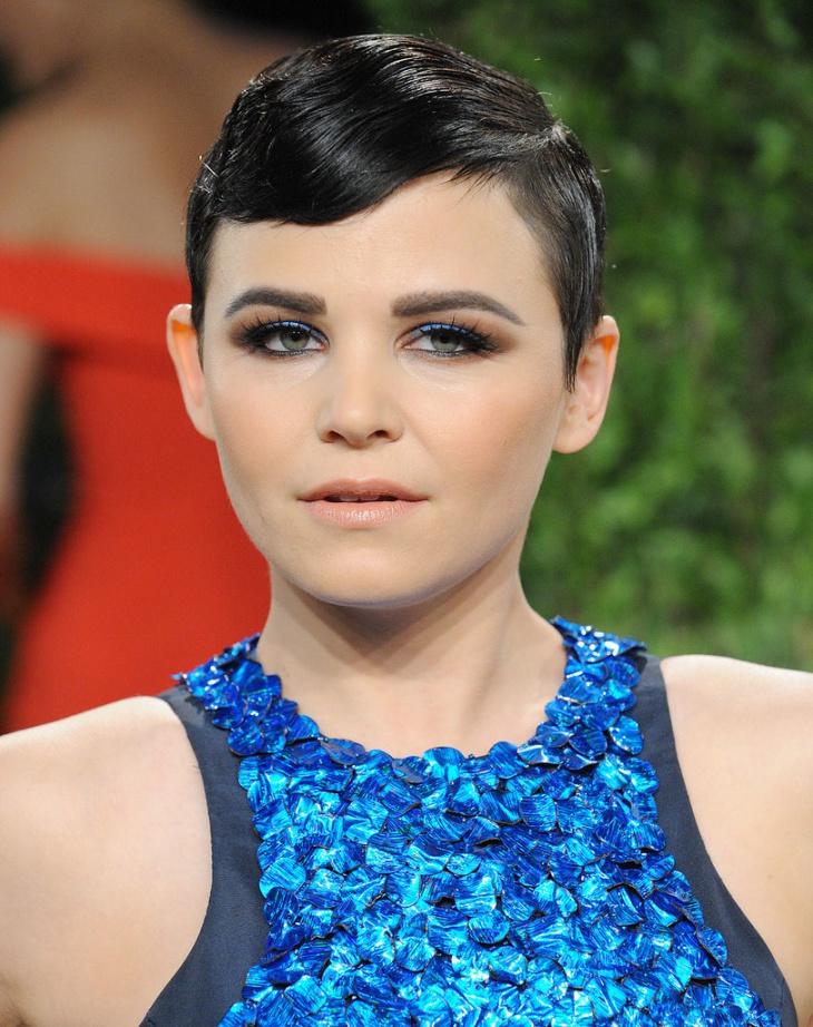Blue Makeup: 21+ Blue Eye Makeup Designs, Trends, Ideas