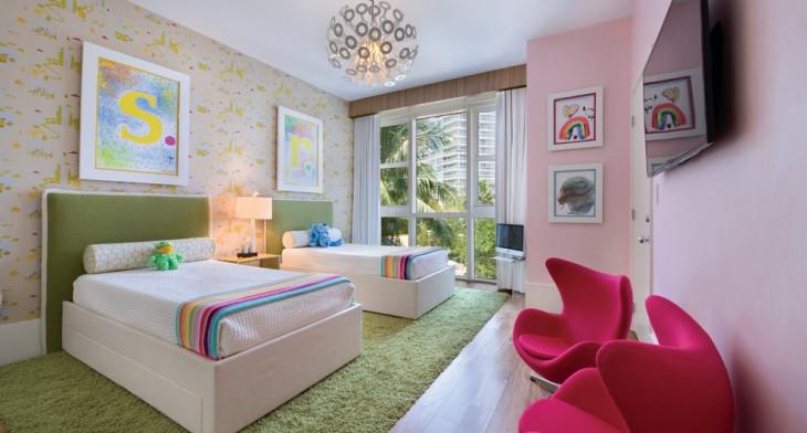 21 Summer Bedroom Designs Ideas Design Trends Premium Psd Vector Downloads