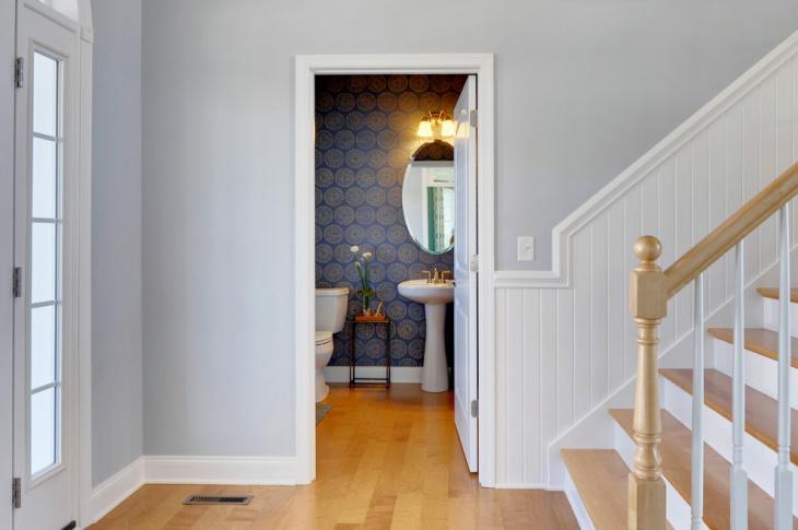 19 Half Bathroom Designs Ideas Design Trends Premium