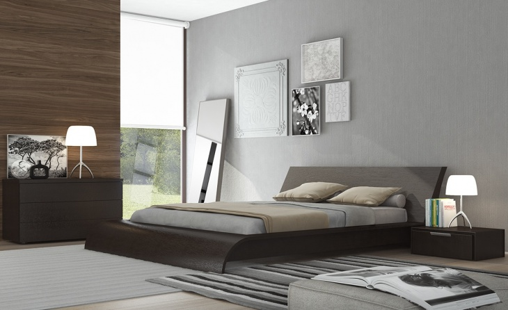 19 Sleek Bedroom Designs Ideas Design Trends Premium