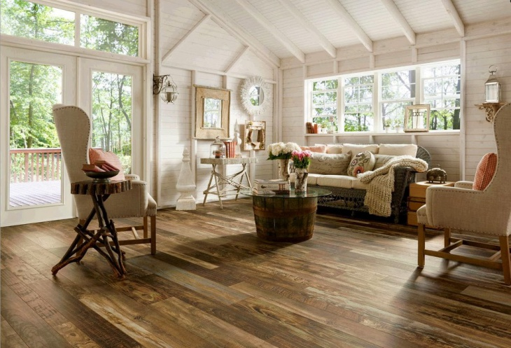 17 Sunroom Flooring Designs Ideas Design Trends Premium Psd