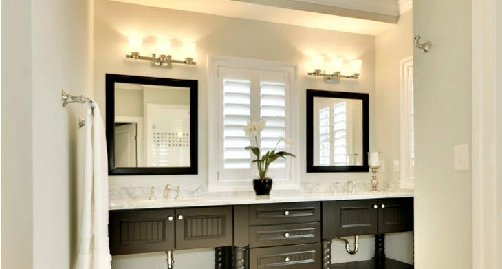 Bathroom vanity lighting design Wall Sconce Img Designtrends 20 Bathroom Vanity Lighting Designs Ideas Design Trends
