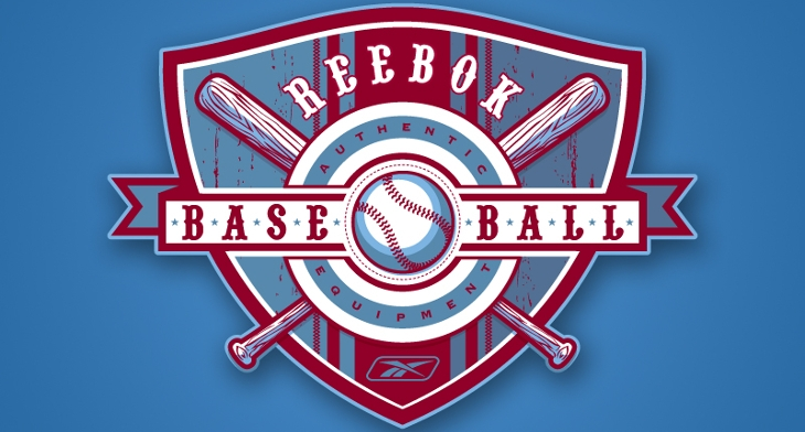 20 baseball logos free editable psd ai vector eps format