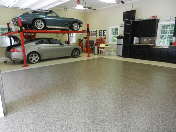 garage floor coating1