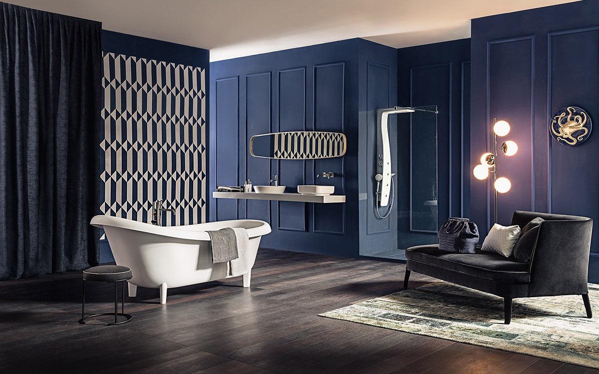 3 piece bathtub design1
