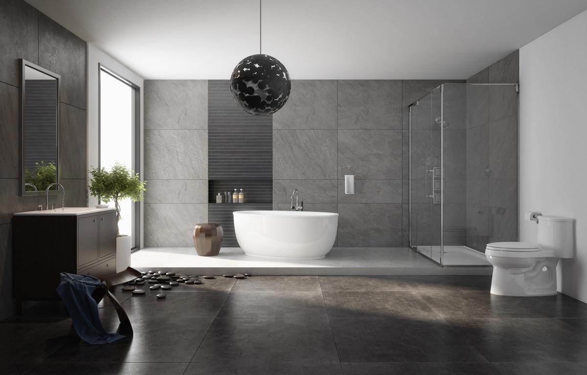 3 piece bathtub enclosures1
