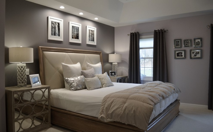 17 bedroom renovation designs ideas design trends 12326 | master bedroom remodel design