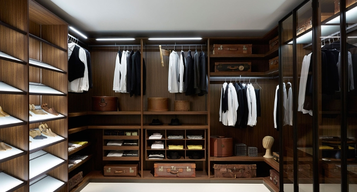 https://images.designtrends.com/wp-content/uploads/2016/07/11163740/Walk-in-Closet-Design-.jpg