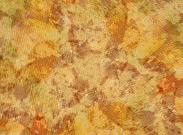 Organic Grunge Texture