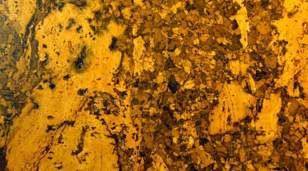 cork flooring texture