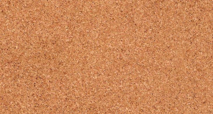 20 Cork Textures Psd Png Vector Eps Format Download