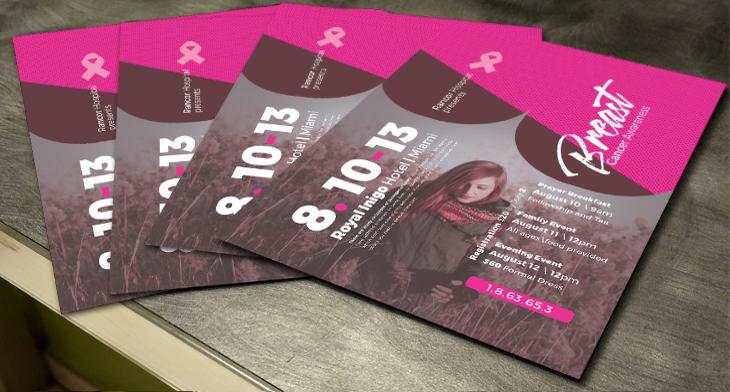 27 fundraising flyer templates printable psd ai vector eps