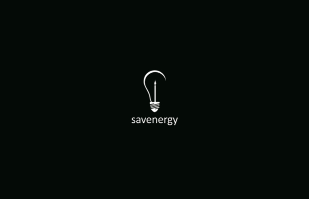 savenergy logo