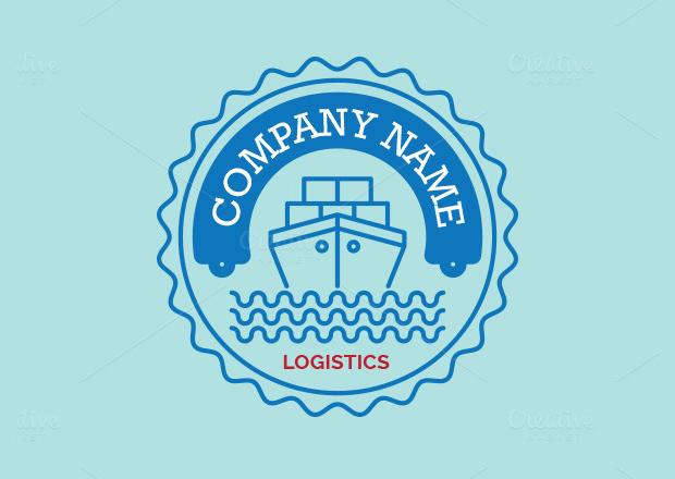 20  ship logos