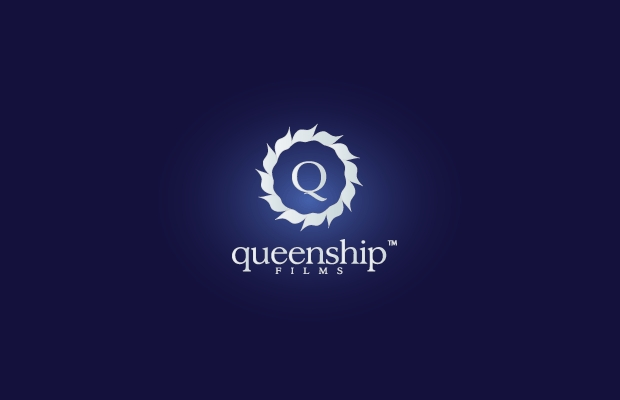 queen ship logo