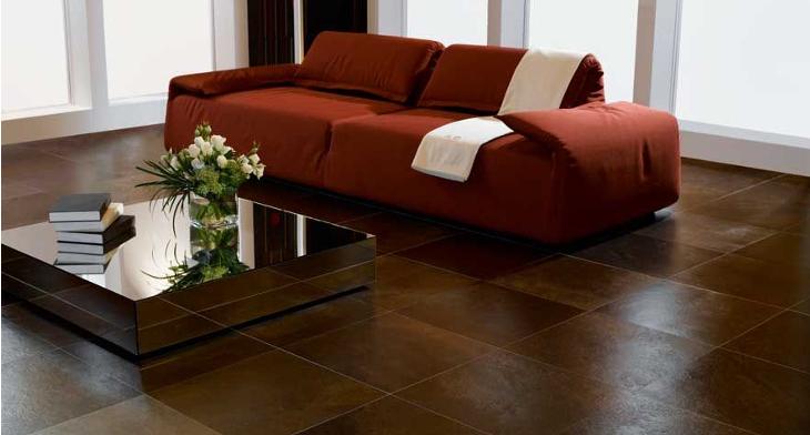 21 Interior Floor Designs Ideas Design Trends Premium Psd