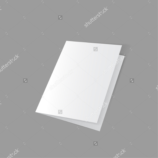 20 blank brochures free psd ai indesign vector eps