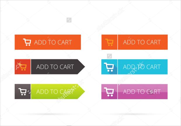 Flat Set Add To Cart Buttons