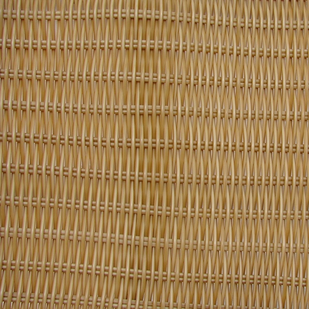 Wicker Wooden Texture
