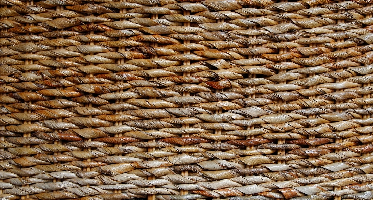 20 Wicker Textures Psd Png Vector Eps Format Download