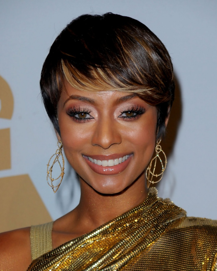 keri hilson hair styles 16 bowl haircut ideas designs hairstyles design 6811 | Keri Hilson Bowl Haircut