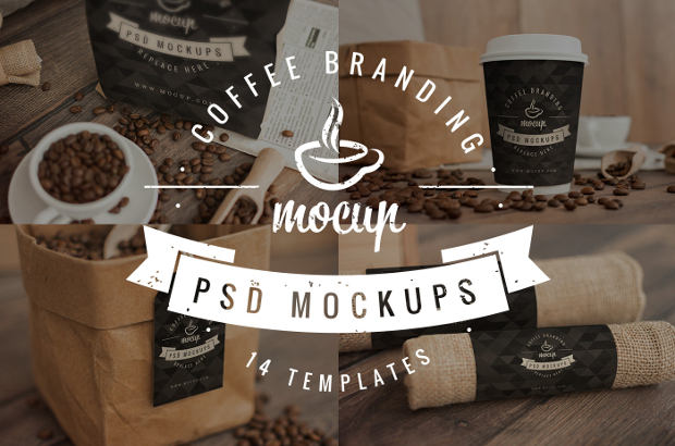 psd-coffee-sticker-branding-mockup