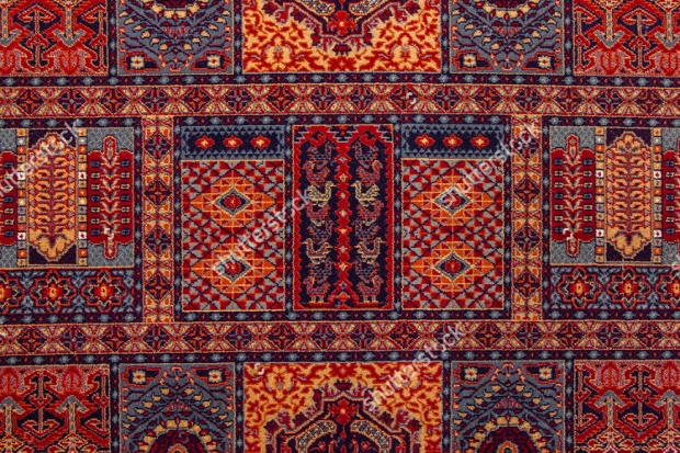 fabric seamless carpet patterns