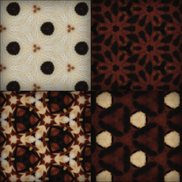 tileable carpet photoshop patterns