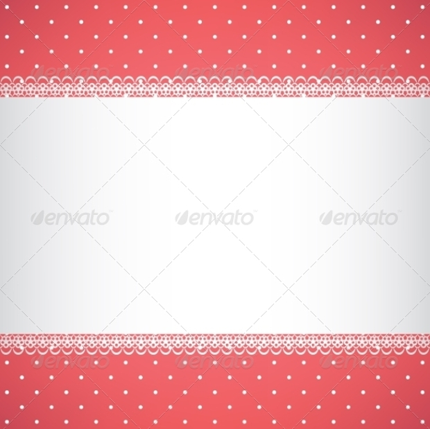 18 Dot Patterns Free Psd Png Vector Eps Format