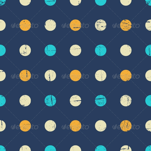 Popular Tools in Photoshop: Create Patterns in Photoshop