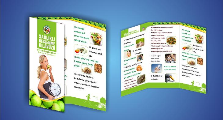 dietitian brochure template design.html